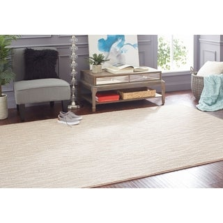 Mohawk Home Essential Spaces Summit Area Rug (6' x 9')