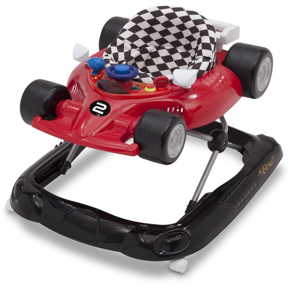 Shop Delta Children Top Speed Deluxe Lil Drive Baby