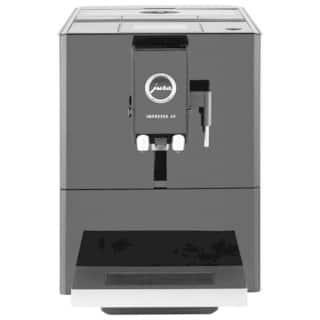 Jura Black Impressa A9 Automatic Coffee Maker (Refurbished)|https://ak1.ostkcdn.com/images/products/15019874/P21515117.jpg?impolicy=medium