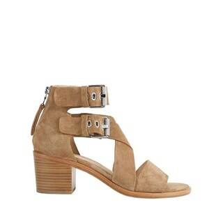 Rag & Bone Madrid Sandals