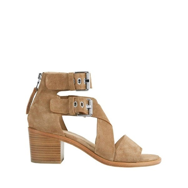 eac32556ad1 Rag and bone sandals