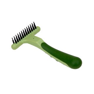Coastal Pet Products Safari Dog Undercoat Rake