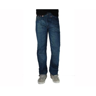 Dinamit Men's Jeans