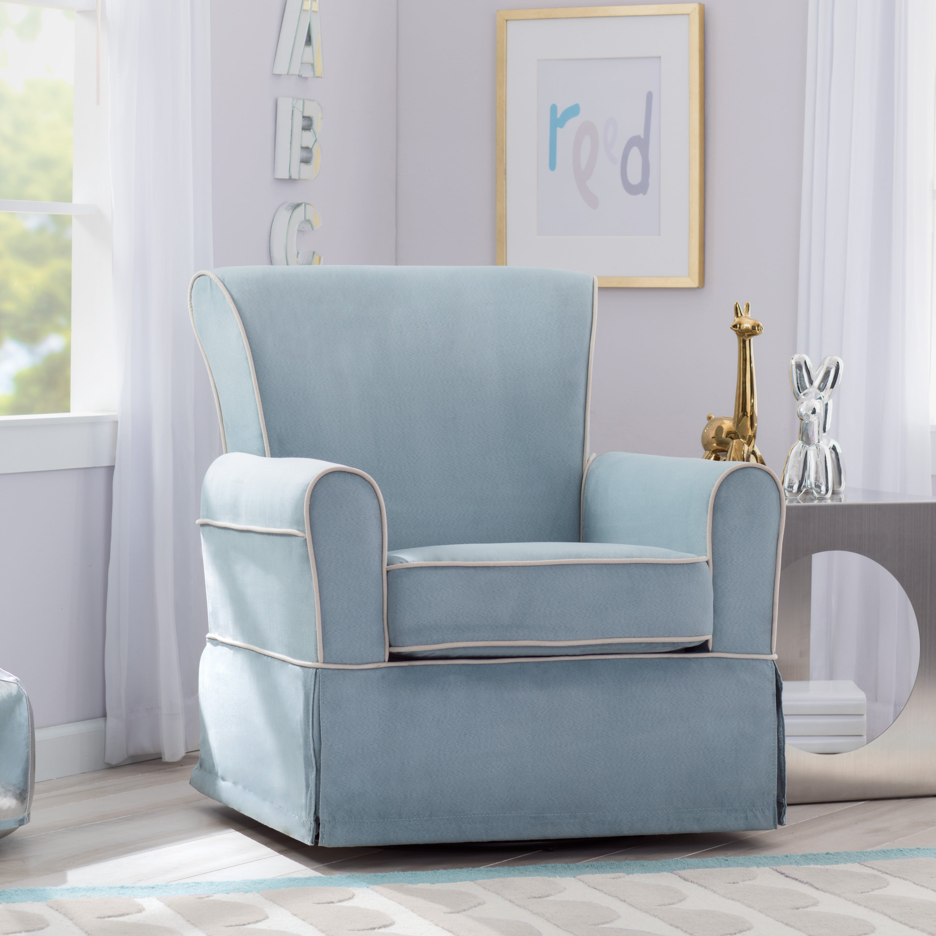 room elegant livings living beautiful related outdoor chairs stranraerfcshop new furniture of chair post swivel best download rocking metal for lovely