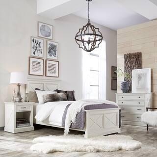 Buy Wood Kids\' Bedroom Sets Online at Overstock | Our Best ...