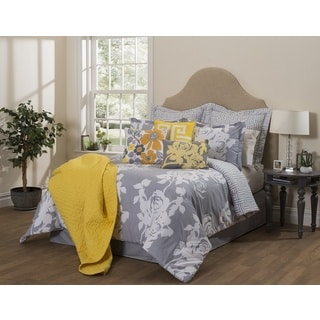 Stylenest Southbeach Bed in a Bag Bedding Set