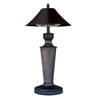 Endless Summer Vacation Day Electric Patio Heater