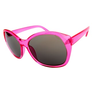 Deep Lifestyles Women Fashion UV400 Protection Venice Sunglasses for Outdoor Sports/ Driving