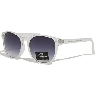 Newport Sunglasses  clear uv protection sunglasses com