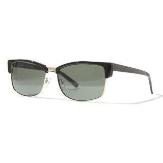 Deep Lifestyles Adult Women Men Unisex Fashion Vintage Retro UV400 Protection Key West Sunglasses for Outdoor/ Sports/ Driving