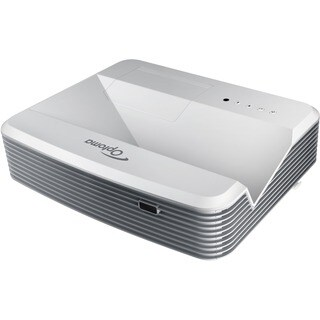 Optoma GT5500 3D DLP Projector - 1080p - HDTV - 16:9