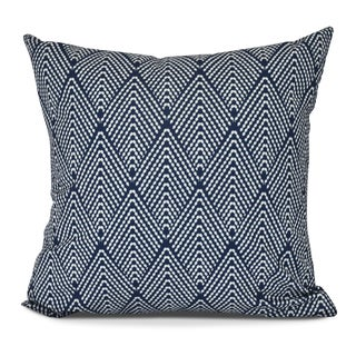 Lifeflor Geometric Print Pillow