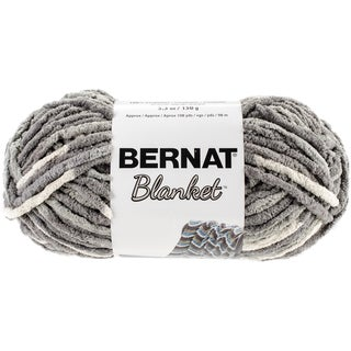 Blanket Yarn (More options available)