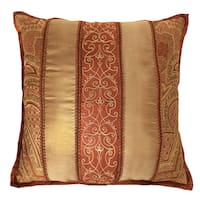 Veratex Valencia Throw Pillow