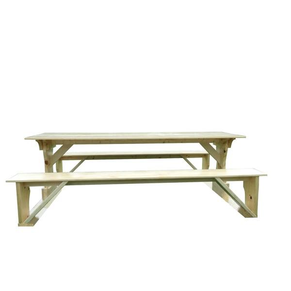 patio the teak regarding outdoor best grade for tips commercial buying furniture choosing bistrodre