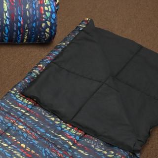 Veratex Urban Kid Sleeping Bag