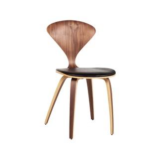 Hans Andersen Home Paard Chair - Brown