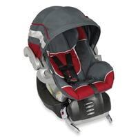 Baby Trend Baltic Flex-Loc Infant Car Seat