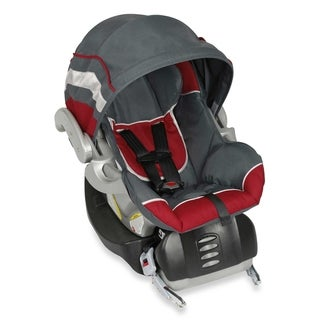 Baby Trend Baltic Flex-Loc Infant Car Seat