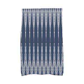 Lifeflor Geometric Print Hand Towel