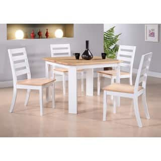 Buy Square Kitchen & Dining Room Tables Online at Overstock.com ...