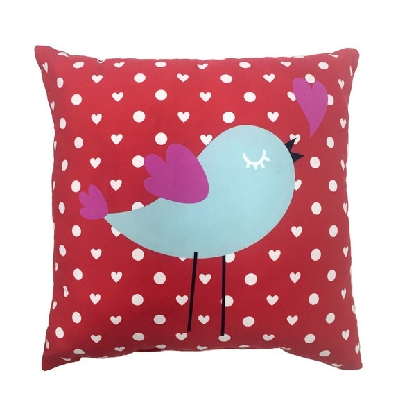 Up & Up Decorative Throw Pillow