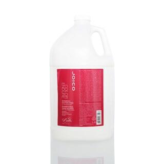 Joico Color 128-ounce Endure Shampoo
