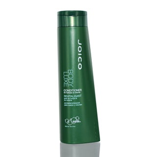 Joico Body Luxe 10.1-ounce Thickening Conditioner