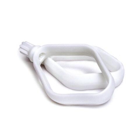 Bosch Cookie Paddles, for Bosch Universal Kitchen Machine