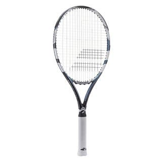 Babolat Drive 105 Tennis Racquet|https://ak1.ostkcdn.com/images/products/15033479/P21528776.jpg?impolicy=medium
