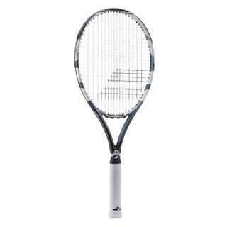 Babolat Drive 105 Tennis Racquet (Option: Black)|https://ak1.ostkcdn.com/images/products/15033479/P21528776.jpg?impolicy=medium