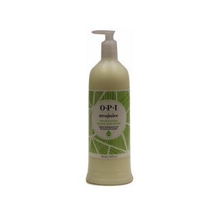 OPI Avojuice Coconut Melon 32-ounce Hand & Body Lotion