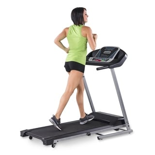 Xterra Intrepid i300 Treadmill
