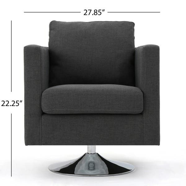 Pictures On Becker Furniture Swivel Chairs