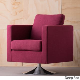 Club Chairs Red Living Room Chairs For Less Overstock Com
