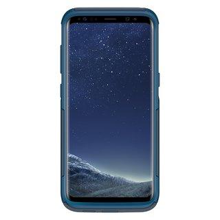 OtterBox Galaxy S8 Commuter Series Case