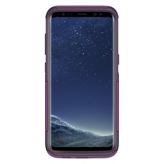 OtterBox Galaxy S8 Commuter Series Case
