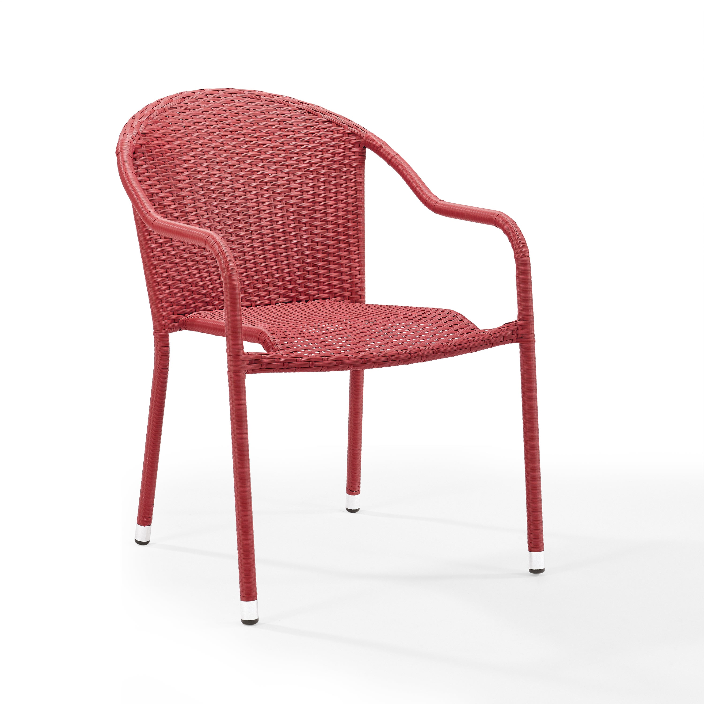 Outdoor Wicker Stacking Chairs Atcsagacity Com
