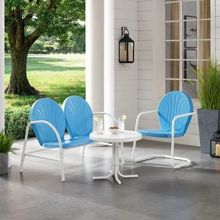 Lounge Chairs Outdoor Sofas Chairs Amp Sectionals For Less