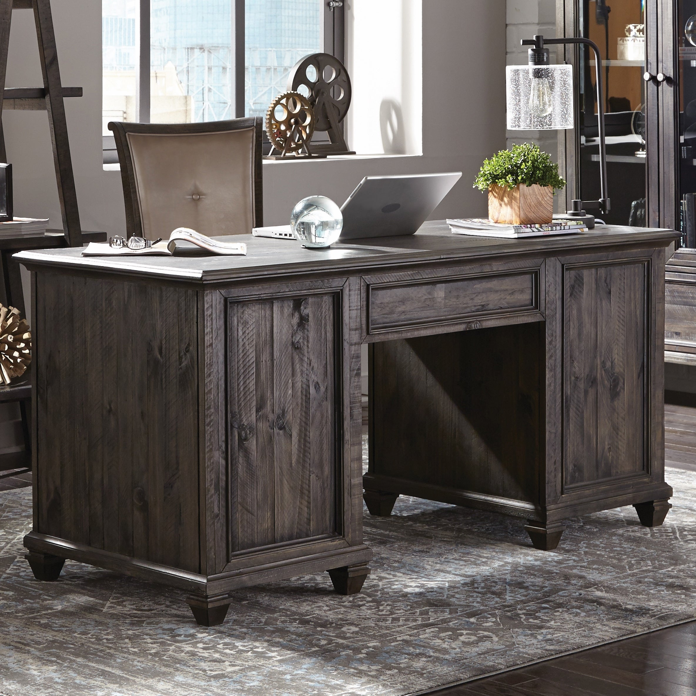 buy desks computer tables online at overstock our best home rh overstock com where to buy desktop computer where to buy desktop