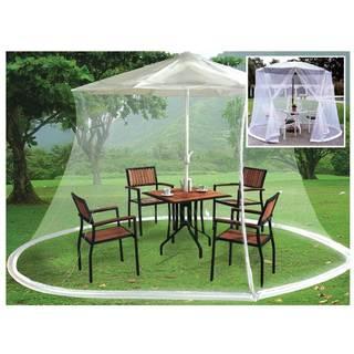 Scram outdoor canopy