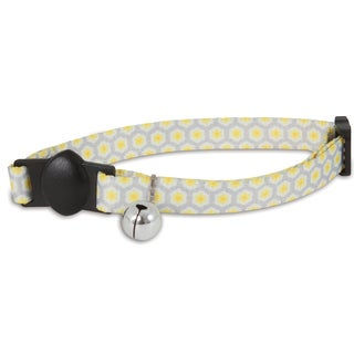 "Petmate 3/8"" X 1 3/4"" Cat Collar (2 options available)"