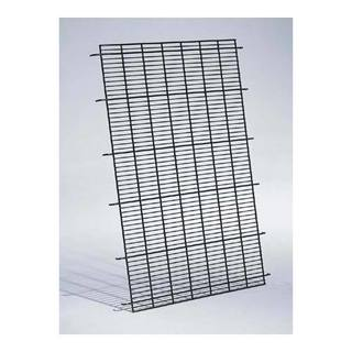 Midwest Dog Cage Floor Grid