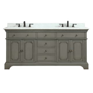AVANITY Bathroom Vanities For Less | Overstock on kitchen curtains for less, swimming pools for less, cabinets for less, caskets for less, dress for less,