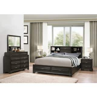 Modern & Contemporary Bedroom Sets For Less | Overstock
