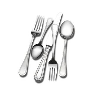 Wallace Emerson 18.10 Stainless Steel 102-Piece Set