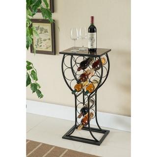 K&B WR1350 Wine Rack