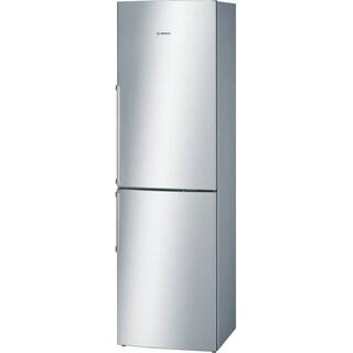 "B11CB81SSS 24"" 500 Series Energy Star Bottom Freezer Refrigerator"