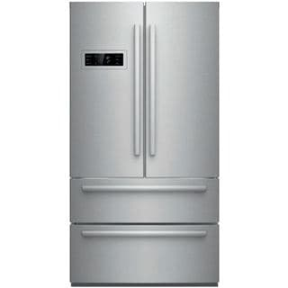 "B21CL80SNS 36"" Counter Depth French Door Refrigerator"