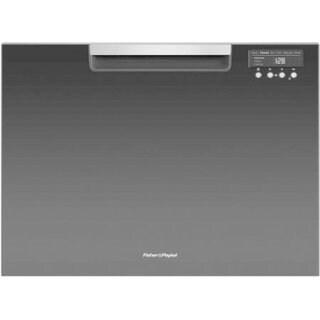 "DD24SCTB9 24"" Tall Single Drawer DishDrawer Dishwasher"